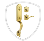 Top Locksmith Services Houston, TX 713-470-0716